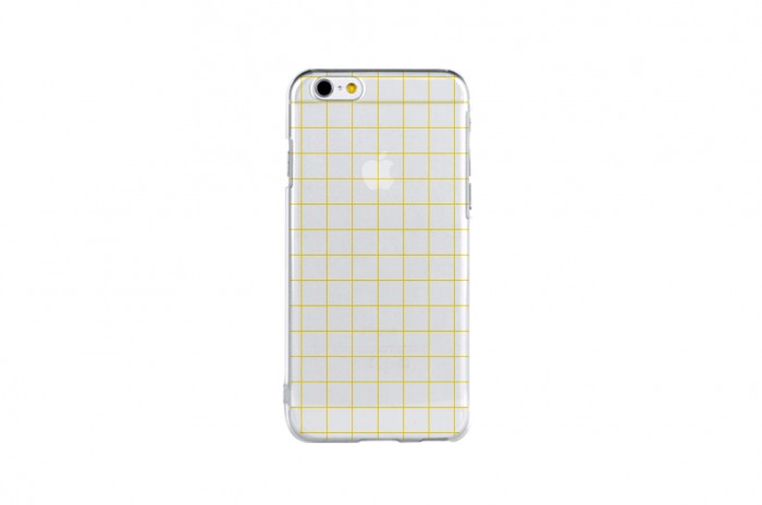 grid new (yellow)