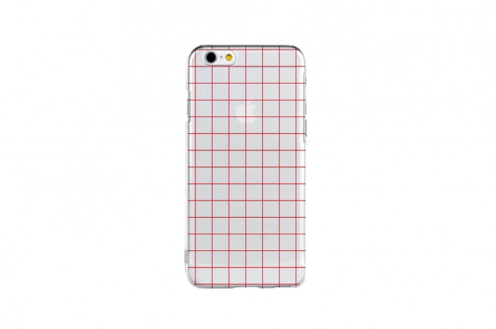 grid new (red)