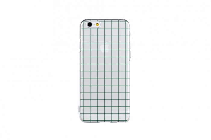 grid new (green)