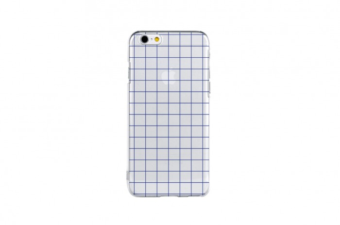 grid new (blue)