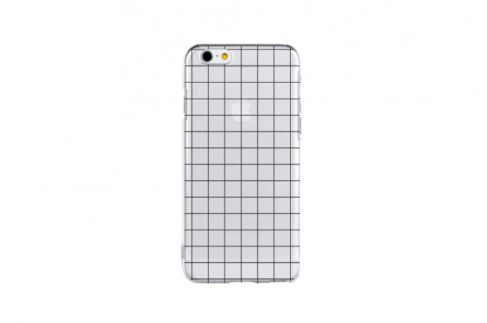grid new (black)