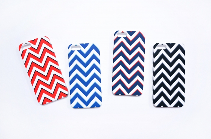zig stripe (6color)