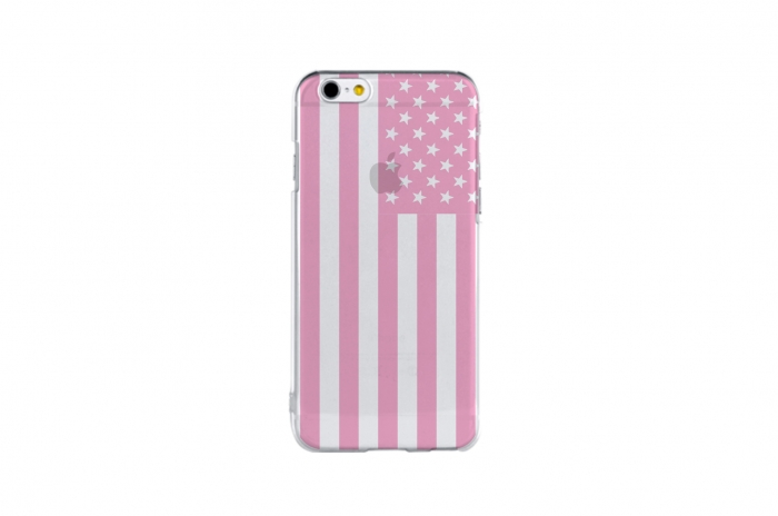 usaflag1 (pink)