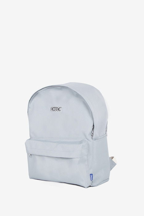 BASIC BACKPACK 2 (GRAY)