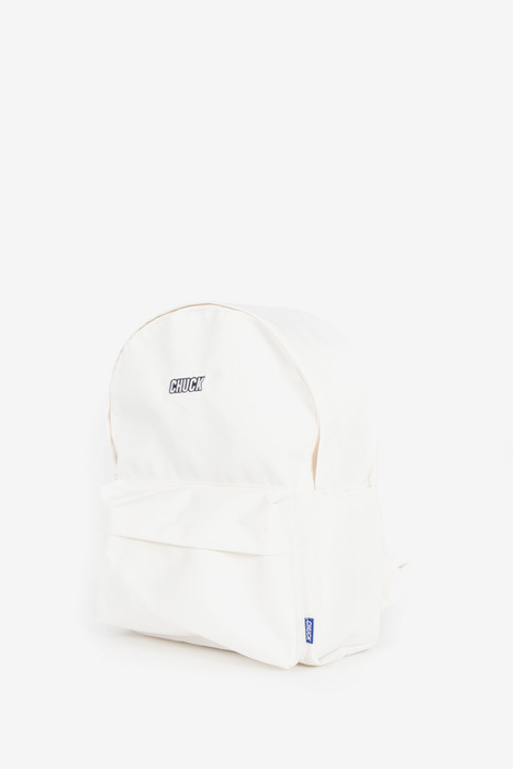 BASIC BACKPACK 2 (IVORY)