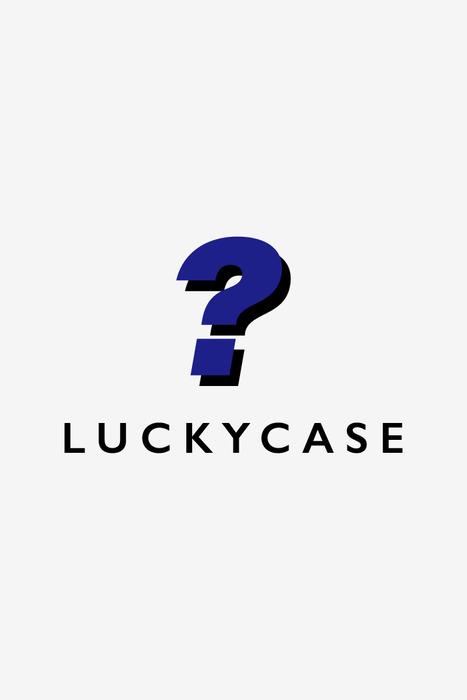 LUCKY CASE EVENT (RANDOM)