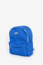BASIC BACKPACK 2 (BLUE)